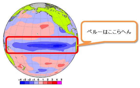 http://www.data.jma.go.jp/gmd/cpd/data/elnino/learning/faq/whatiselnino.html