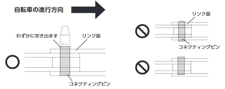 http://si.shimano.com/pdfs/dm/DM-CN0001-02-A-JPN.pdf