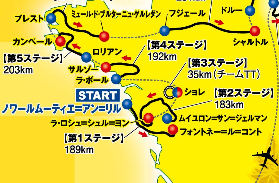 https://www.jsports.co.jp/cycle/tour/stage/