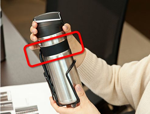 https://www.thermos.jp/product/scene/cycling02.html