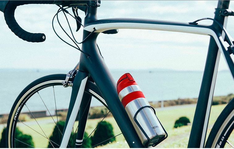 https://www.thermos.jp/product/scene/cycling.html