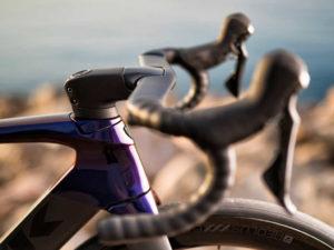 https://www.trekbikes.com/jp/ja_JP/madone-slr/