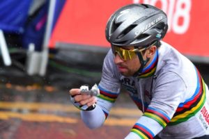 http://www.cyclingnews.com/news/peter-sagan-abandons-road-race-at-european-championships/