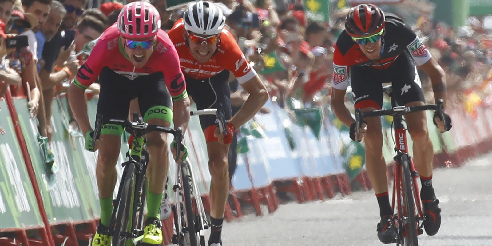 https://racing.trekbikes.com/sport/road/2018/bauke-mollema-close-second-in-la-vuelta-stage-five/