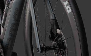 http://www.bmc-racing.jp/bikes/tmr01.php