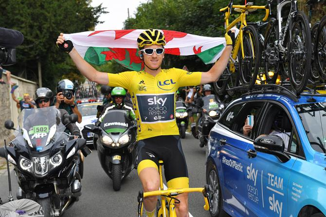 http://www.cyclingnews.com/news/tour-de-france-winner-geraint-thomas-to-return-to-racing-at-deutschland-tour/