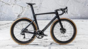 http://www.cyclingnews.com/features/top-5-aero-road-bikes/