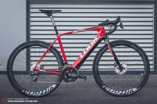 https://granfondo-cycling.com/look-e765-electric-road-bike/
