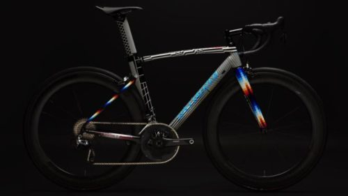 http://www.cyclingnews.com/news/this-custom-collab-specialized-allez-sprint-could-be-yours/