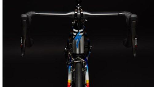 http://www.cyclingnews.com/news/this-custom-collab