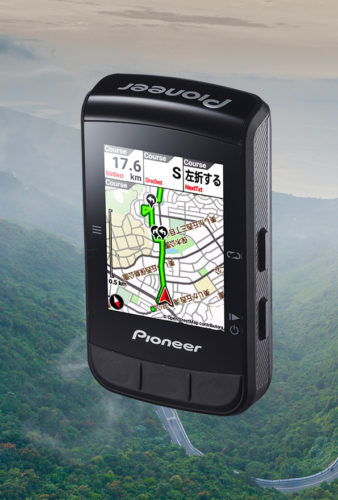 http://pioneer-cyclesports.com/jp/products/cyclocomputer/sgx-ca600.html