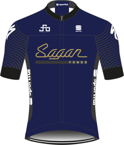 https://store.bikemonkey.net/collections/2018-sagan-fondo-road-edition/products/2018-sagan-fondo-road-edition-jersey