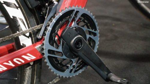 https://www.bikeradar.com/road/news/article/sram-etap-12-speed-spotted-53213/
