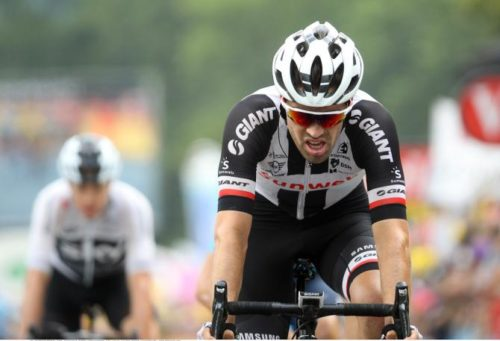 http://www.cyclingnews.com/features/tom-dumoulin-ill-do-gc-at-the-giro-ditalia-and-tour-de-france/