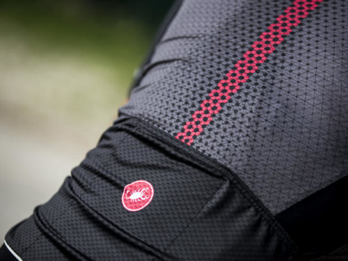 https://www.cyclingweekly.com/news/product-news/castelli-claim-15watts-savings-new-aero-jersey-shorts-405390
