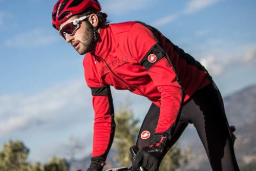 https://www.castelli-cycling.com/us/