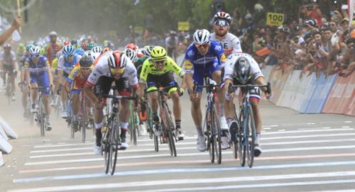 https://www.deceuninck-quickstep.com/en/multimedia/galleries/2125/vuelta-a-san-juan-stage-1?slide=14