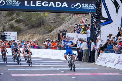 https://www.deceuninck-quickstep.com/en/multimedia/galleries/2126/vuelta-a-san-juan-stage-2?slide=0