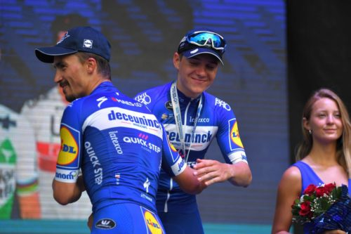 https://www.deceuninck-quickstep.com/en/multimedia/galleries/2127/vuelta-a-san-juan-stage-3?slide=9