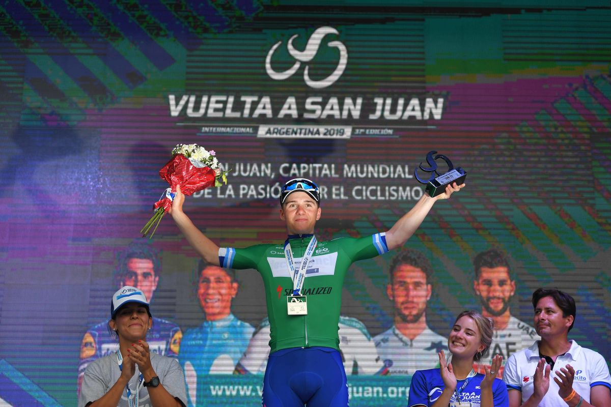 https://www.deceuninck-quickstep.com/en/multimedia/galleries/2127/vuelta-a-san-juan-stage-3?slide=13