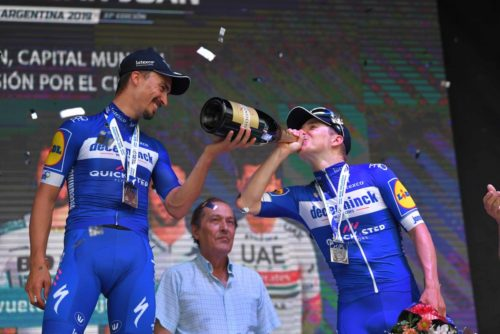 https://www.deceuninck-quickstep.com/en/multimedia/galleries/2127/vuelta-a-san-juan-stage-3?slide=18