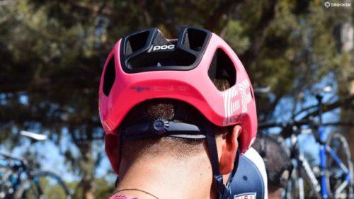 https://www.bikeradar.com/road/news/article/poc-ventral-air-helmet-53449/