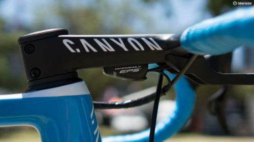 https://www.bikeradar.com/road/gear/article/rafael-valls-canyon-ultimate-cf-slx-gallery-53482/