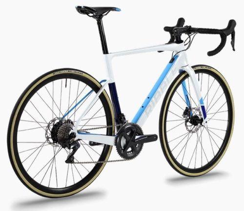 https://www.ribblecycles.co.uk/ribble-endurance-sl-e/
