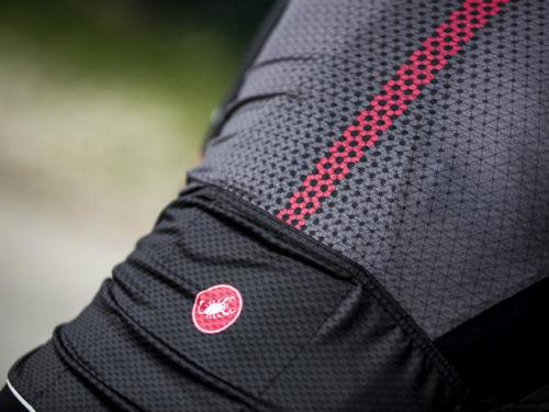 https://www.castelli-cycling.com/ii/aero-race-60-jersey-fz/p/451900919P-001