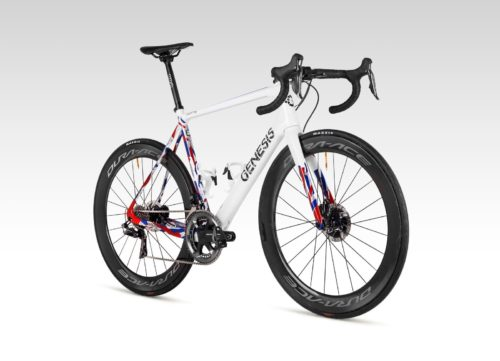 https://www.madisongenesis.co.uk/revealed-connor-swift-s-2019-genesis-zero-sl-disc