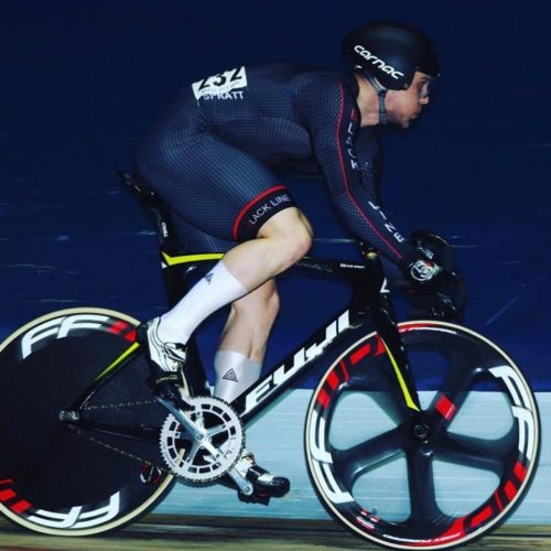 https://sixday.com/from-tries-to-the-track-sprinter-spratt-ready-for-a-thrill-at-phynova-six-day-london-debut/