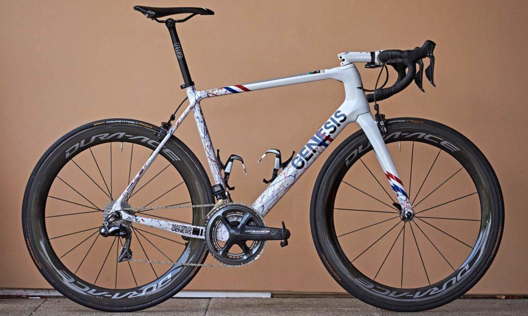 https://bikerumor.com/2018/08/30/genesis-zero-sl-custom-paint-for-british-champ-team-edition-frame-now-available/