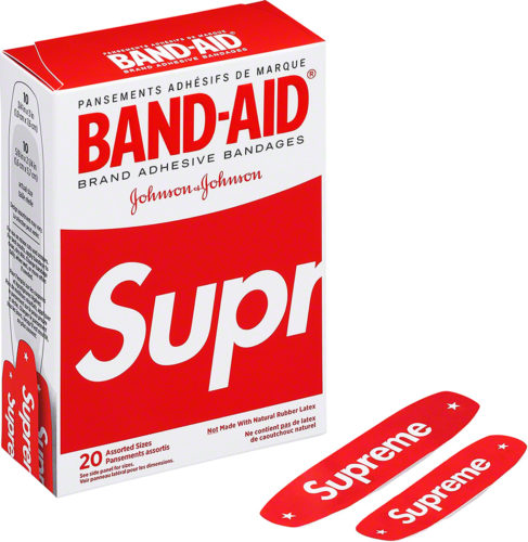 https://www.supremenewyork.com/previews/springsummer2019/accessories/supreme-band-aid
