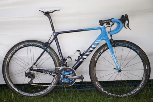 https://www.cyclingweekly.com/news/product-news/worldtour-pro-team-bikes-guide-152997