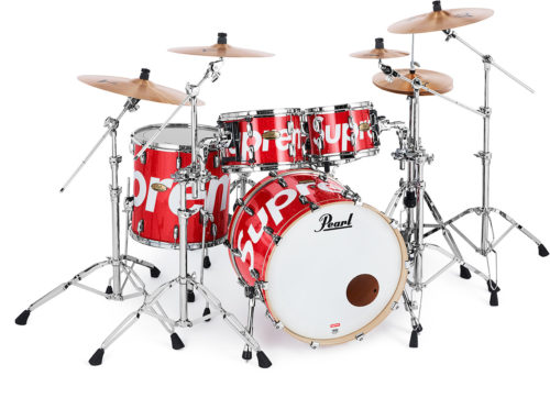 https://www.supremenewyork.com/previews/springsummer2019/accessories/supreme-pearl-session-studio-select-drum-set-zildjian-cymbals