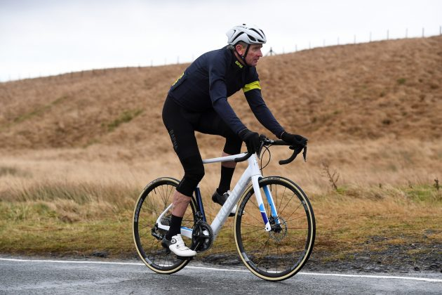 https://www.cyclingweekly.com/news/latest-news/sean-yates-turns-e-bike-keep-riding-health-scares-407370