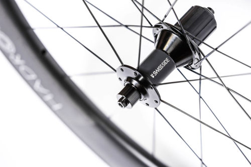 https://bikerumor.com/2019/02/15/swiss-side-slashes-prices-slices-wind-with-2019-hadron-carbon-wheels/
