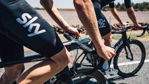http://www.cyclingnews.com/news/team-sky-partner-with-garmin-for-2019/