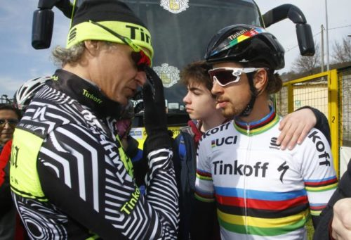 http://www.cyclingnews.com/news/oleg-tinkov-offered-to-sponsor-team-sky/