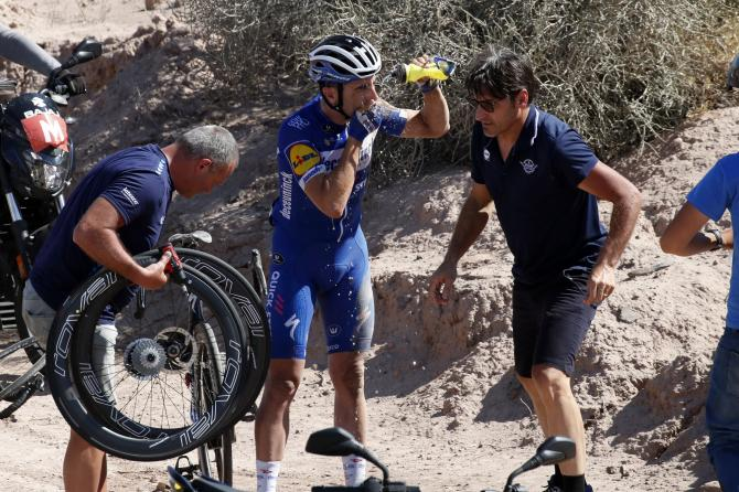 http://www.cyclingnews.com/news/worldtour-teams-speed-up-disc-brake-wheel-changes-with-f1-inspired-tools/