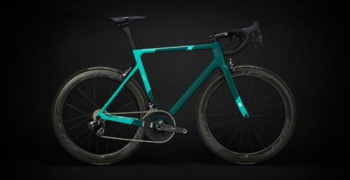 https://jp-jp.chapter2bikes.com/green-aqua-limited-edition-tere.html