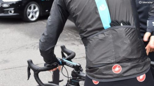https://www.bikeradar.com/road/gear/article/team-sky-wear-2018-castelli-rain-jacket-at-tour-de-romandie-49773/