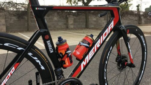 https://www.bikeradar.com/road/gear/article/vincenzo-nibalis-merida-reacto-disc-gallery-53559/