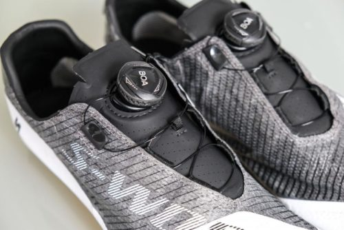 https://road.cc/content/tech-news/256666-specialized-s-works-exos-and-exos-99-shoes-are-lightest-and-most-expensive