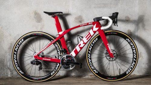 http://www.cyclingnews.com/features/richie-portes-trek-madone-slr-9-disc-etap-gallery/