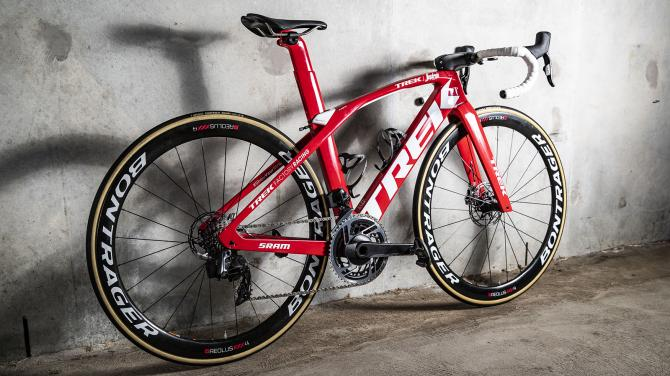 http://www.cyclingnews.com/features/richie-portes-trek-madone-slr-9-disc-etap-gallery/