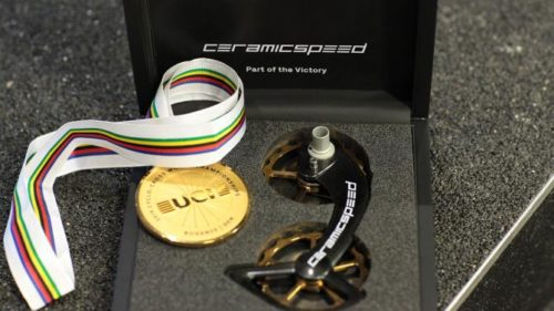 http://www.cyclingnews.com/news/tom-pidcock-presented-with-24-carat-gold-ceramicspeed-rear-derailleur/