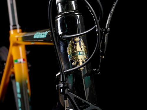 https://bikerumor.com/2019/03/07/bianchi-specialissima-pantani-oropa-goes-back-20-yrs-to-great-il-pirata-comeback/