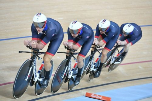 https://www.cyclingweekly.com/news/racing/olympics/great-britain-new-world-record-final-mens-team-pursuit-274172
