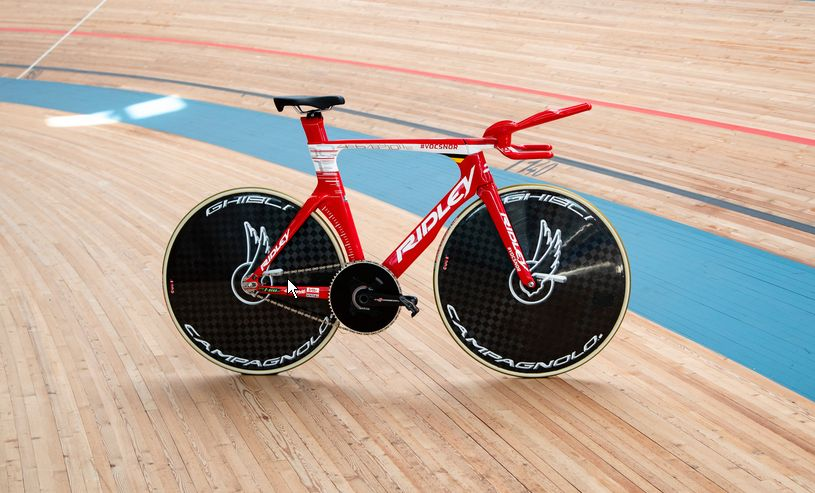 https://www.cyclist.co.uk/news/6206/victor-campenaerts-hour-record-bike#0